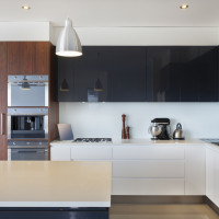 How to Clean Countertop Appliances