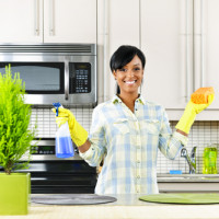 How to Keep Your Home Germ-Free